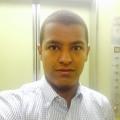 Freelancer Jose P.