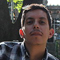 Freelancer Stephen B.