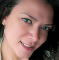 Freelancer Cilmara C.