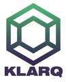 Freelancer KLARQ