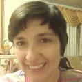 Freelancer Verónica S.