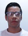 Freelancer Abrahan M.