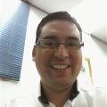 Freelancer Andrés E. B. A.