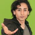 Freelancer Sebastián N. M. M.