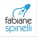 Freelancer Fabiane S.