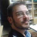Freelancer Rafael E.