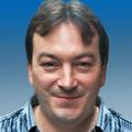 Freelancer Alfredo M. A.