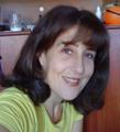 Freelancer Clara D. d. S. M.