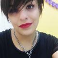 Freelancer Lucila D.