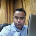 Freelancer Davi A.