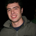 Freelancer Mauro F.