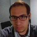Freelancer Juan P. O. H.