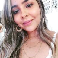 Freelancer Isabela C.