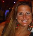 Freelancer Maria P. R.