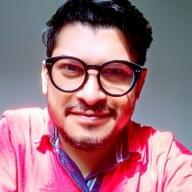 Freelancer Nilson N.