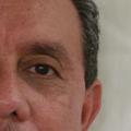 Freelancer Augusto C. G. B.