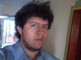 Freelancer Eduardo V. S.