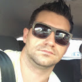 Freelancer Michael R.