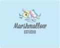 Freelancer Estúdio M.