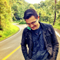 Freelancer Raúl J. M. M.