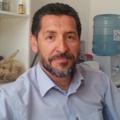 Freelancer Gregorio G. V.