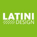 Freelancer Gustavo Latini