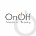 Freelancer OnOff S. e. M.