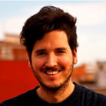 Freelancer Mark S.