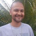 Freelancer Danilo T. d. A. O.
