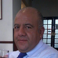 Freelancer Luis A. G. D.