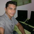 Freelancer Rafael P. d. S.