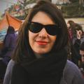 Freelancer Mariana C.