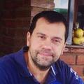 Freelancer Wladmir F. B.