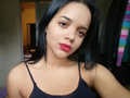 Freelancer Letícia E. F.