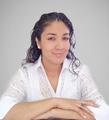 Freelancer Griselda R.