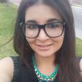 Freelancer Blanca N. G. M.
