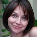Freelancer Karla M.