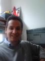 Freelancer Jaime A. H. B.