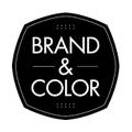 Freelancer Brand C. S.