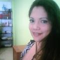 Freelancer Nadian Z.