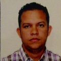 Freelancer Juan L. S.