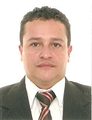 Freelancer Alvaro B.