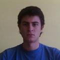 Freelancer Andres L. H.