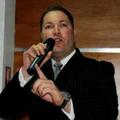 Freelancer Juan J. S. E.