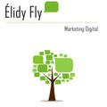 Freelancer Élidy F.