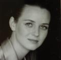 Freelancer Elisabete L.