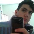 Freelancer Leonardo K.