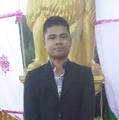 Freelancer Chayan M.