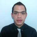 Freelancer Jhoreny A.