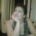 Freelancer Yvonne B.